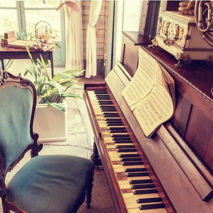 Piano Moving Services Brooklyn