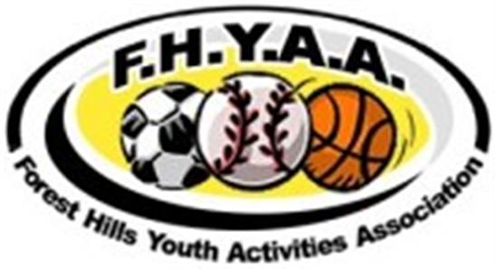 FHYAA Brooklyn