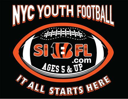 SIBFL Brooklyn