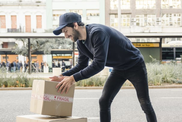 local moving services brooklyn